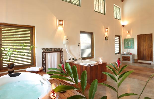 фото отеля Aditya Resort Boutique Hotel изображение №13