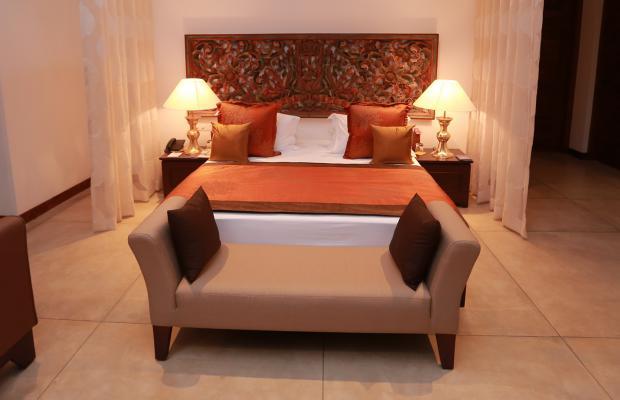 фото отеля Aditya Resort Boutique Hotel изображение №5