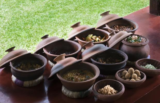фотографии Amangalla Resort изображение №8