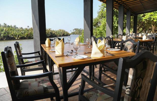 фото отеля Kumudu Valley Resort изображение №13