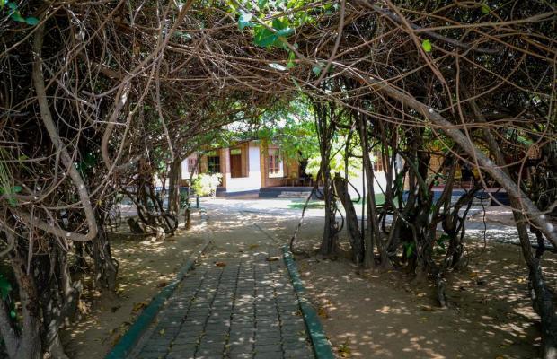 фотографии Kumudu Valley Resort изображение №12