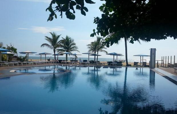 фото отеля Rani Beach Resort изображение №21