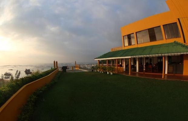 фото отеля Fishermans Bay (ех. Bay Beach) изображение №21