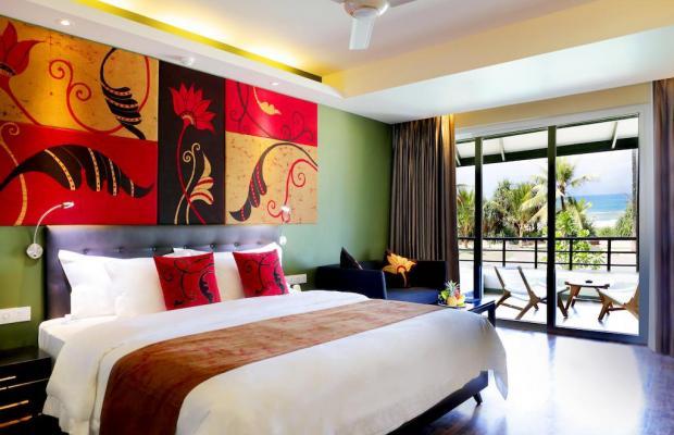 фото отеля Centara Ceysands Resort & Spa Sri Lanka (ex.Ceysands) изображение №69