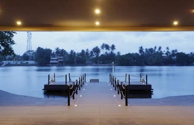 фотографии Centara Ceysands Resort & Spa Sri Lanka (ex.Ceysands) изображение №64