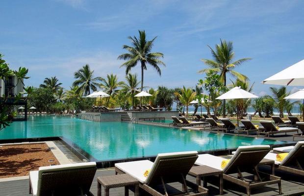 фотографии Centara Ceysands Resort & Spa Sri Lanka (ex.Ceysands) изображение №48