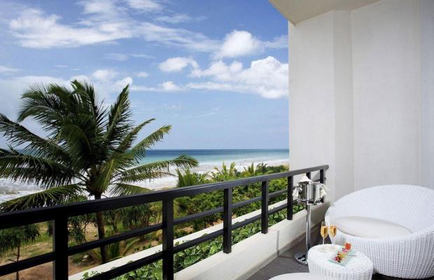 фото отеля Centara Ceysands Resort & Spa Sri Lanka (ex.Ceysands) изображение №33