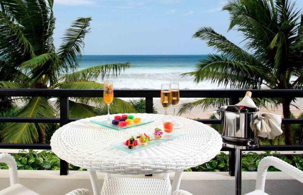 фотографии Centara Ceysands Resort & Spa Sri Lanka (ex.Ceysands) изображение №4