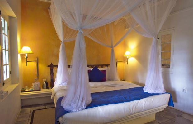 фото отеля Club Villa изображение №41