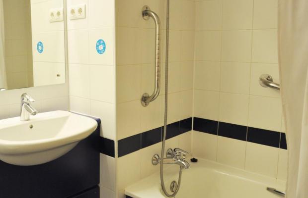 фото отеля Travelodge Madrid Torrelaguna изображение №5