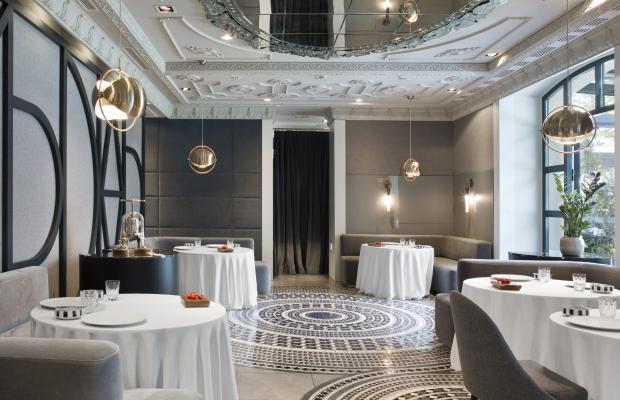 фото Unico Hotel (ex. Selenza Madrid)  изображение №2