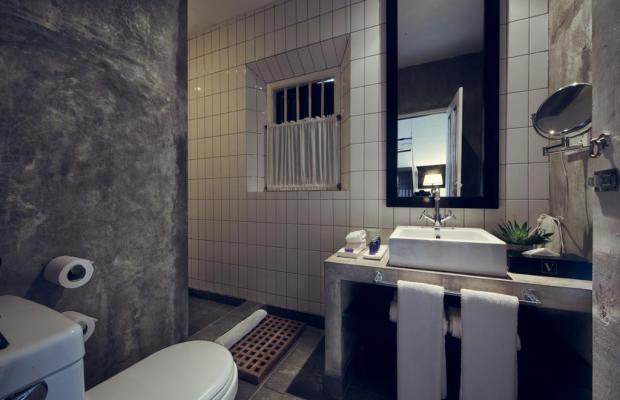 фото отеля Paradise Road The Villa Bentota изображение №33