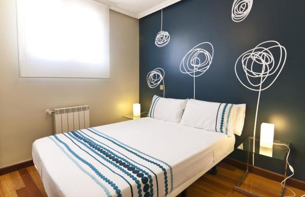 фотографии отеля Madrid SmartRentals Gran Via изображение №23