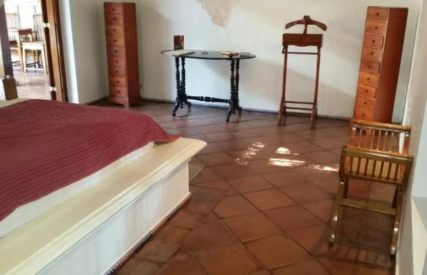 фото отеля Apa Villa Illuketiya изображение №17