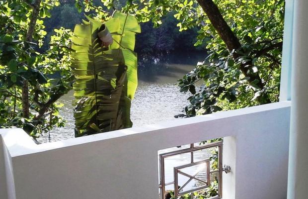 фотографии отеля Amarit изображение №31