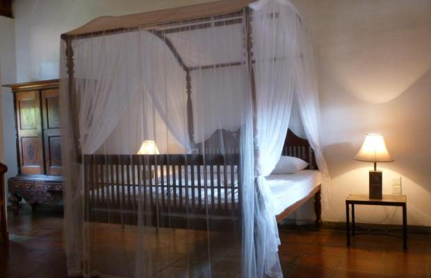 фотографии Villa Araliya изображение №28
