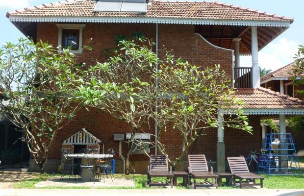 фотографии Villa Araliya изображение №16