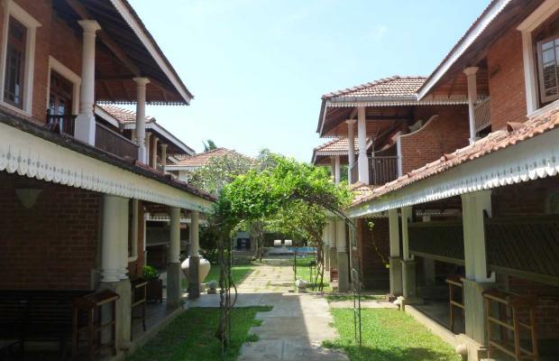 фото отеля Villa Araliya изображение №5