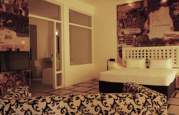фото отеля Hotel J изображение №13