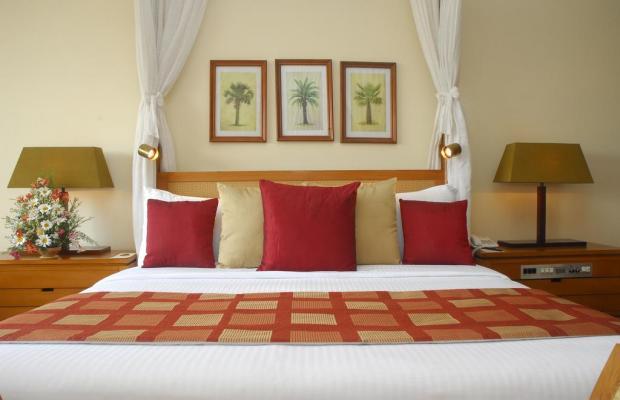 фото отеля Eden Resort & SPA изображение №41