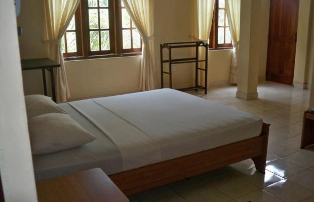 фото отеля Hotel Red Rose изображение №25