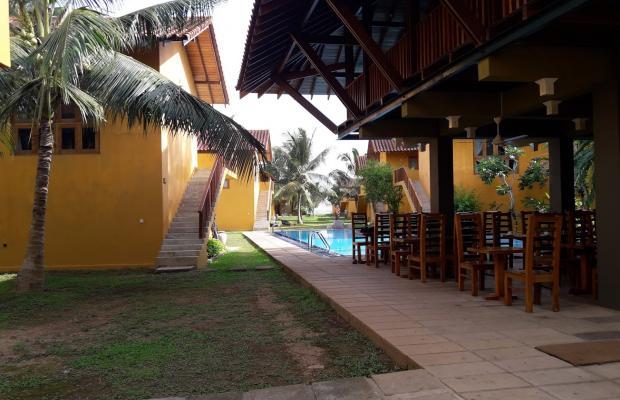фотографии Muthumuni Ayurveda Beach Resort изображение №4