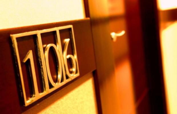 фотографии El Sercotel Hotel Princesa de Еboli (ex. Princesa De Eboli) изображение №24