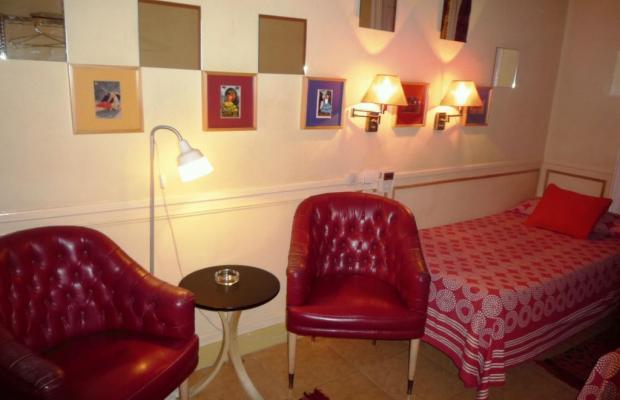 фото отеля Hostal La Fontana изображение №17