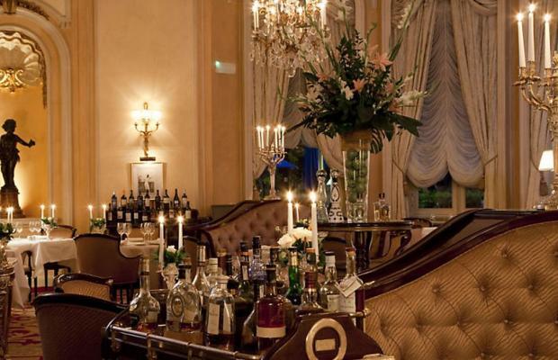фотографии Ritz Madrid изображение №8