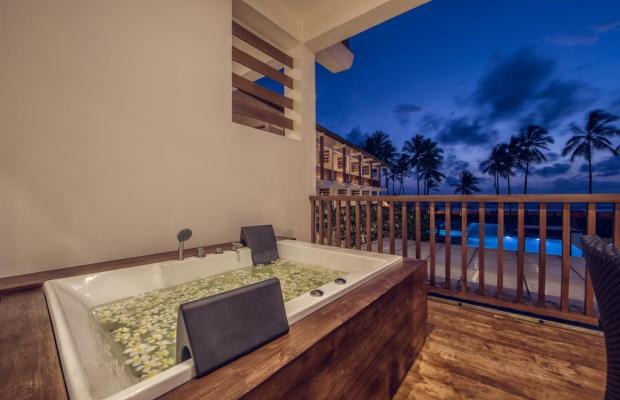 фотографии Suriya Resort изображение №16