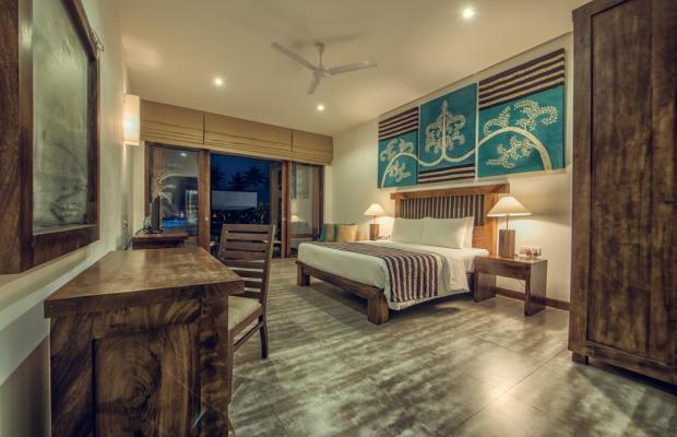 фото отеля Suriya Resort изображение №13