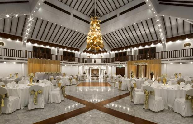 фото отеля Royal Palms Beach Hotel изображение №37