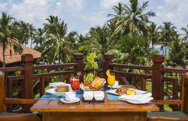 фото отеля Royal Palms Beach Hotel изображение №29