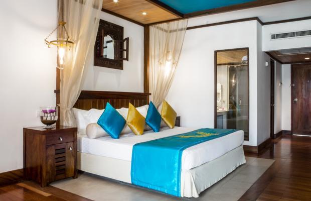фотографии отеля Royal Palms Beach Hotel изображение №3