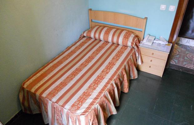 фото Hostal la Perla Asturiana изображение №30