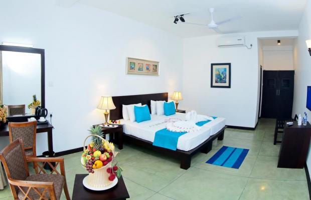 фото отеля Coco Royal Beach изображение №25