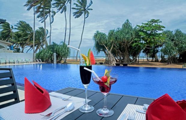 фото отеля Coco Royal Beach изображение №9