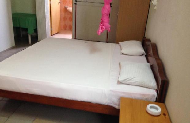 фотографии отеля Oasis Beach Resort изображение №27