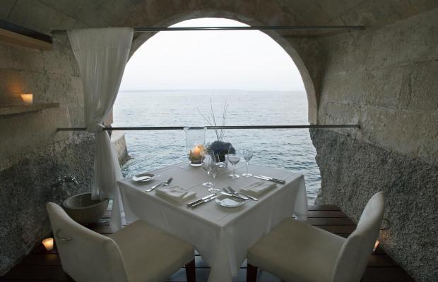фото отеля Hospes Maricel Mallorca & Spa изображение №17