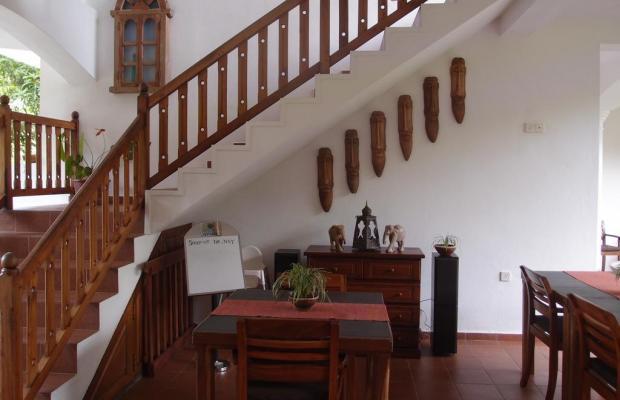 фотографии Nor Lanka изображение №12