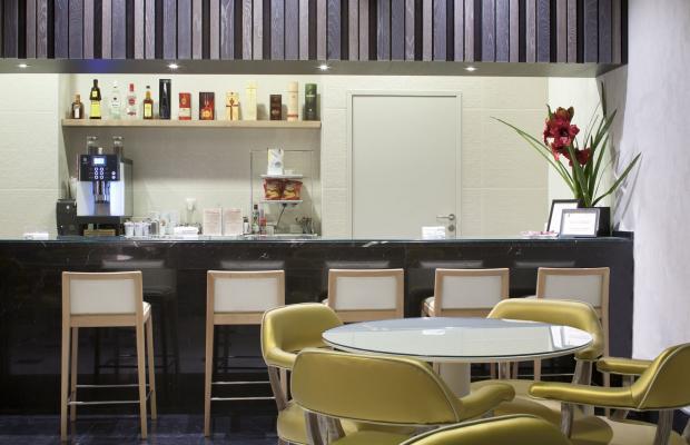 фото Hotel Regente изображение №42