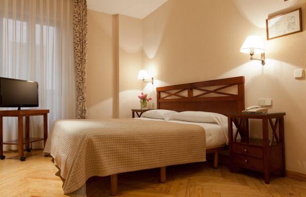 фото отеля Hotel Regente изображение №33