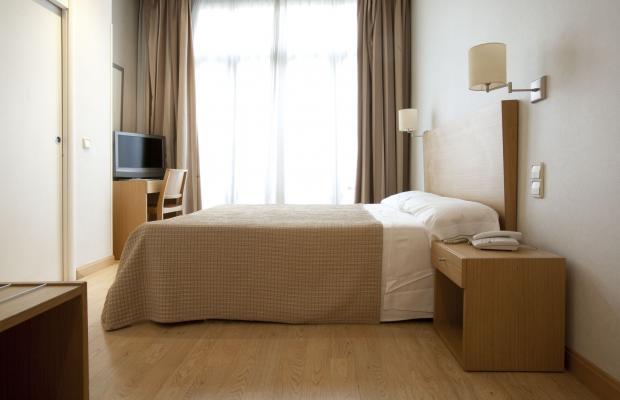 фотографии Hotel Regente изображение №20