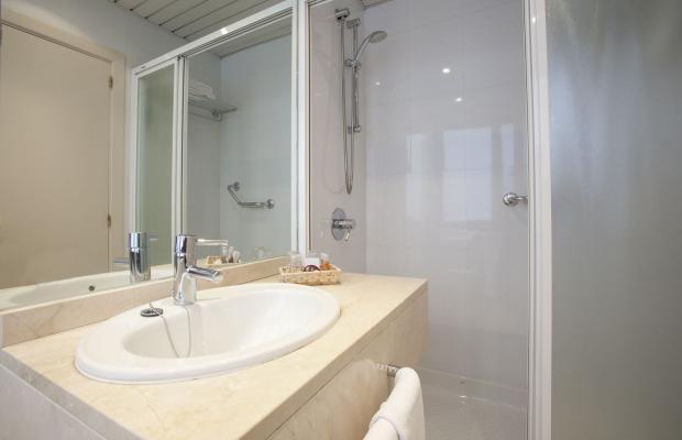 фото Hotel Regente изображение №14
