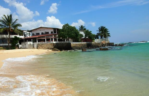фото отеля Sun N Sea изображение №1