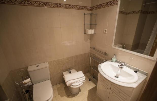 фото отеля Caballero de Gracia изображение №5