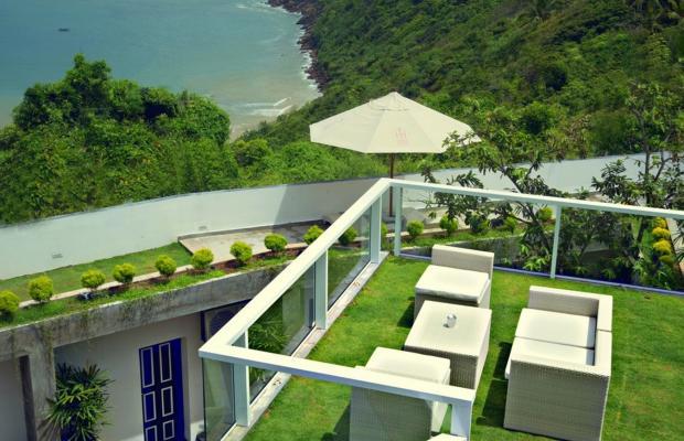 фото отеля Cantaloupe Levels изображение №25