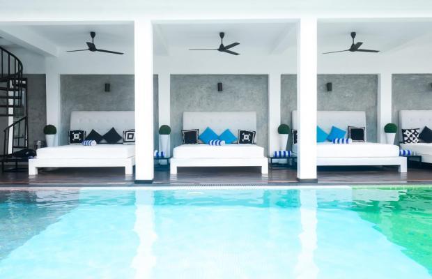 фото отеля Cantaloupe Levels изображение №9