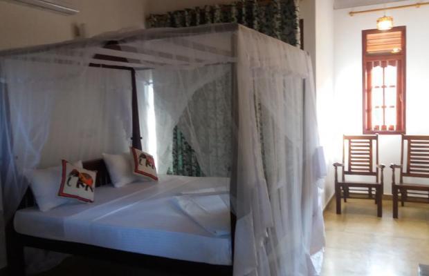 фото отеля Sea Breeze Guest House изображение №5