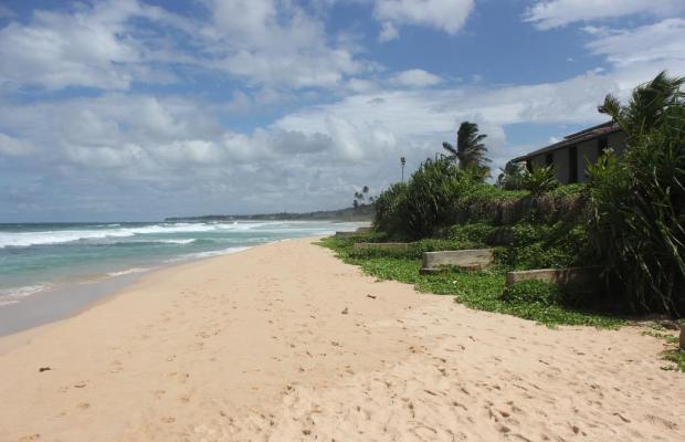 фото The Beach Cabanas Retreat & Spa изображение №18